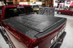 2015-Ram-1500-Laramie-Limited-rear-bed-cover.jpg