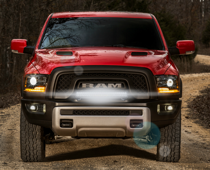 Ram Rebel Modifications And Accessories Ram Rebel Forum